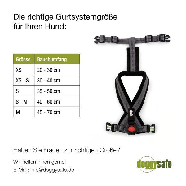 groessentabelle-gurtsystem-doggysafe-9kg