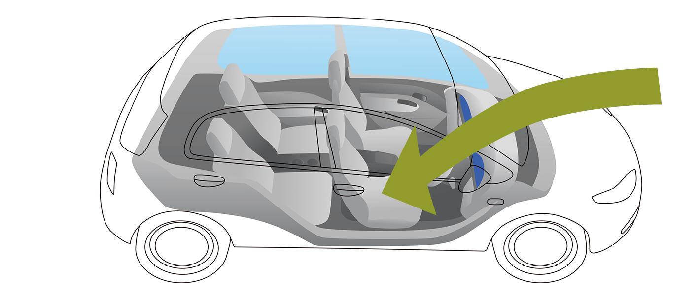 doggy-safe-beifahrersitz-v2