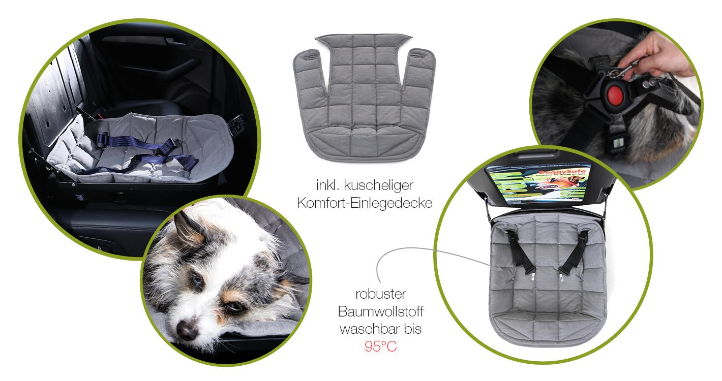 doggy-safe-einlegedecke-V3