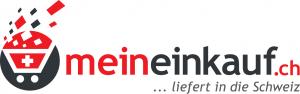 Logo MeinEinkauf.ch PNG